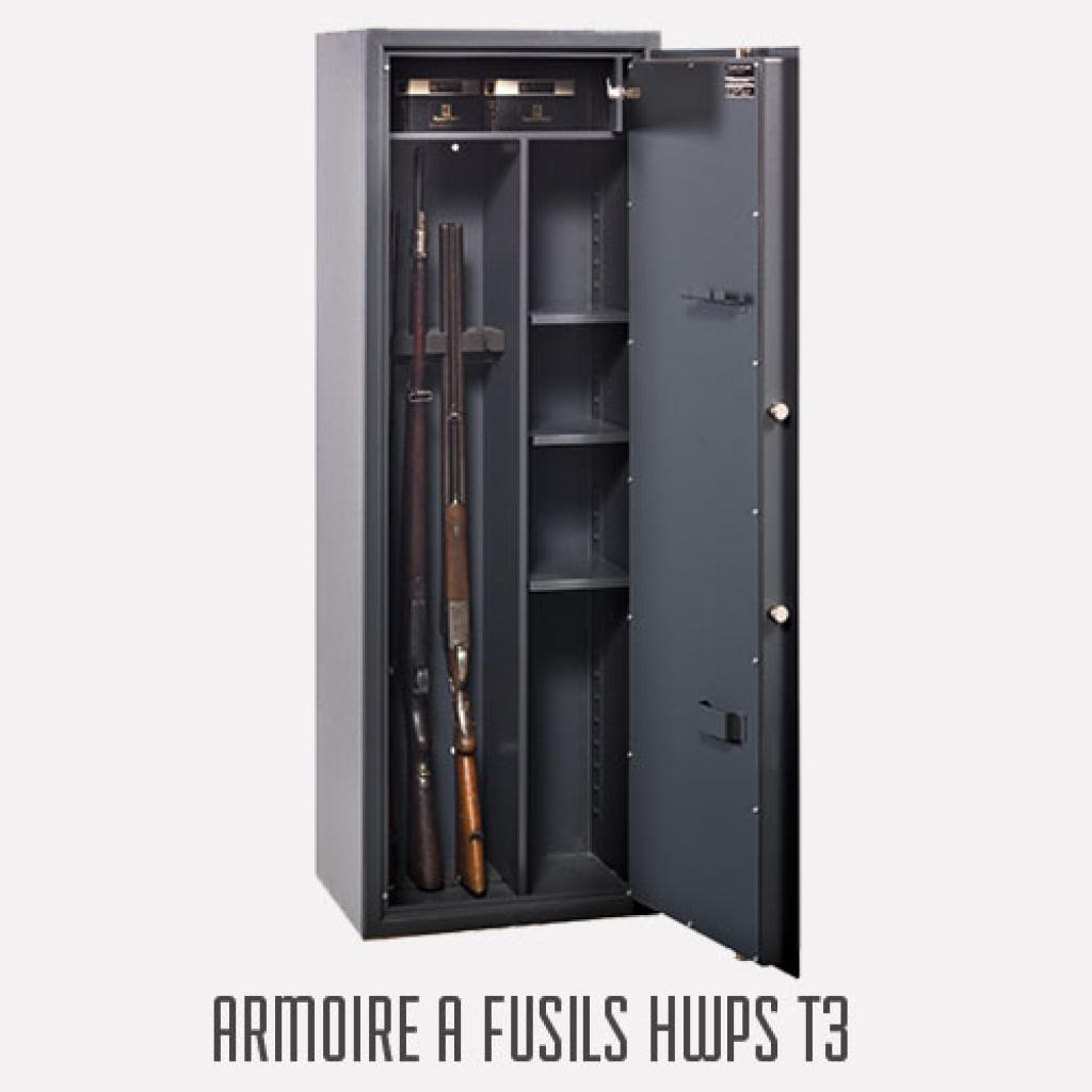 armoire fusil armoires fusil with armoire fusil interesting armoire forte elite master iv. Black Bedroom Furniture Sets. Home Design Ideas
