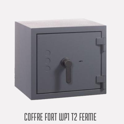 coffre fort pour armes wp1 tous nos produits hexacoffre. Black Bedroom Furniture Sets. Home Design Ideas