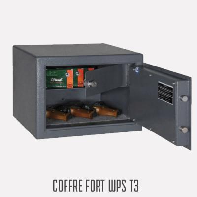 armoire fusils armoires de s curit nos produits. Black Bedroom Furniture Sets. Home Design Ideas