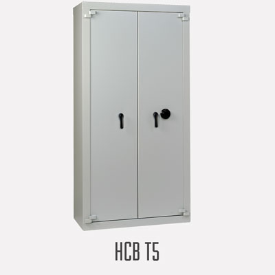 Armoire forte HCB