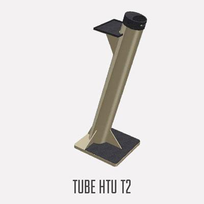 Tube à Sable Hexacoffre HTU