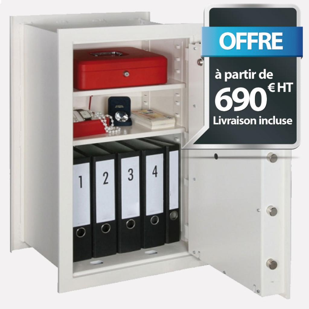 Armoire a fusil promotion awesome promotions et bons - Armoire a fusil promotion ...